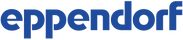 Eppendorf-Logo_edited.png