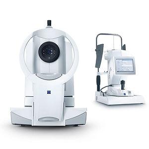 zeiss_iolmaster_optical_biometers.ts-156