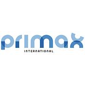 primax.png