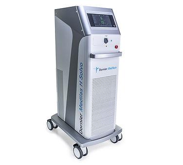 Dornier-Medilas-H-Solvo-35-Product-Image