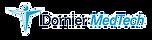 cropped-Dornier-MedTech-h_edited.png