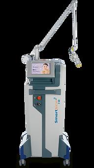 Aesthetic-Medicine-laser-treatments-Smar