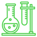 001-lab-tool_edited.png