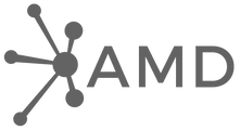 AMD-Logo-White-no-bkgd-med-01_edited.png