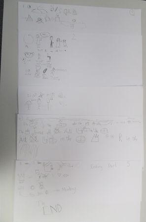 Story map Egyptian Princess.jpg