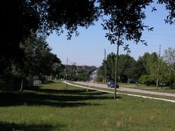 Haines City View