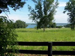 Crooked Lake Pasture