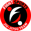 fight-sports.png