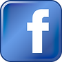 facebook-logo-fb-icon-27.png