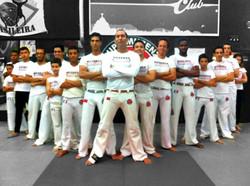 team maroc