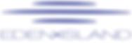 logo eden .png