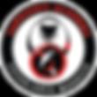 logo contours transp.png