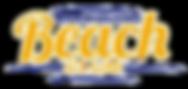 logo eden.png