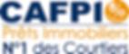 Logo_cafpi.png