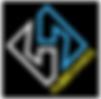 logo hubboards.png