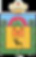 Logo Province Al Haouz.png