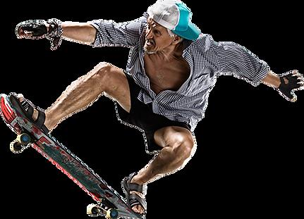 header-skater.png