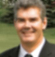 Daniel Face.jpg