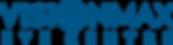 Visionmax-Full Logo_RGB-1-col.png
