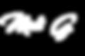 Meli New logo white .png
