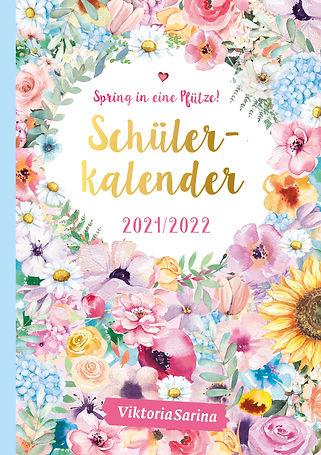 final_ViktoriaSarina_Schuelerkalender_21