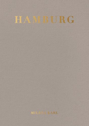 final Cover_MilenaKarl_Reiseführer_Hamb