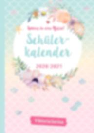 ViktoriaSarina_Schülerkalender20_21.jpg