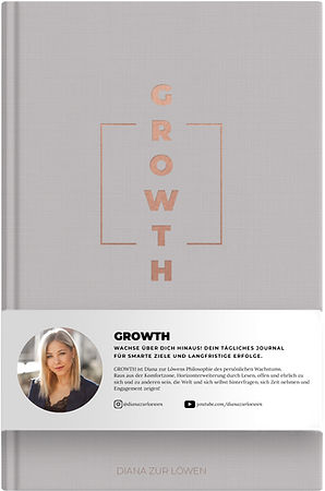 15_20_49400_DzL_GROWTH_Cover.jpg