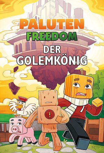 Paluten_Cover_Golemkoenig_RGB.jpg