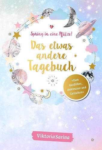 VS_Tagebuch_Cover.jpg