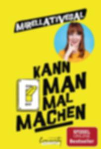 15_20_45400_Mirellativegal_KMMM_Sticker_