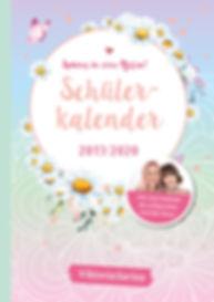 ViktoriaSarina_Schuelerkalender1920_Cove