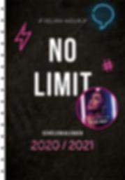 Selina-Mour-Schuelerkalender_Cover_20012