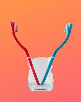 toothbrush4_edited.jpg