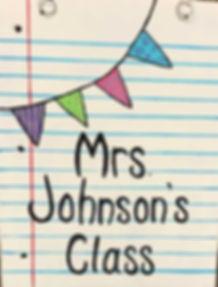 mrs johnson.jpg
