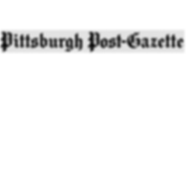 pittpost2-png.png