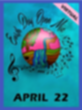 Virtual Earth Day.png