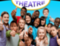 TNTT - SUMMER CAMP - PLAYBILL (FLAT)_edi
