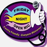 Virtual Open Mic.png
