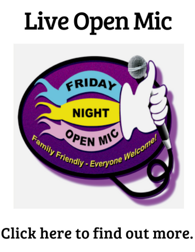 Live Friday Night Open Mic 51172021.png