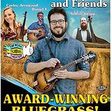 Nick Dumas & Friends Playbill-Final.jpg