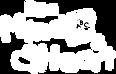 MindHeart-logo-white(1).png
