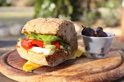 helthy-sandwich-C2GXRVK