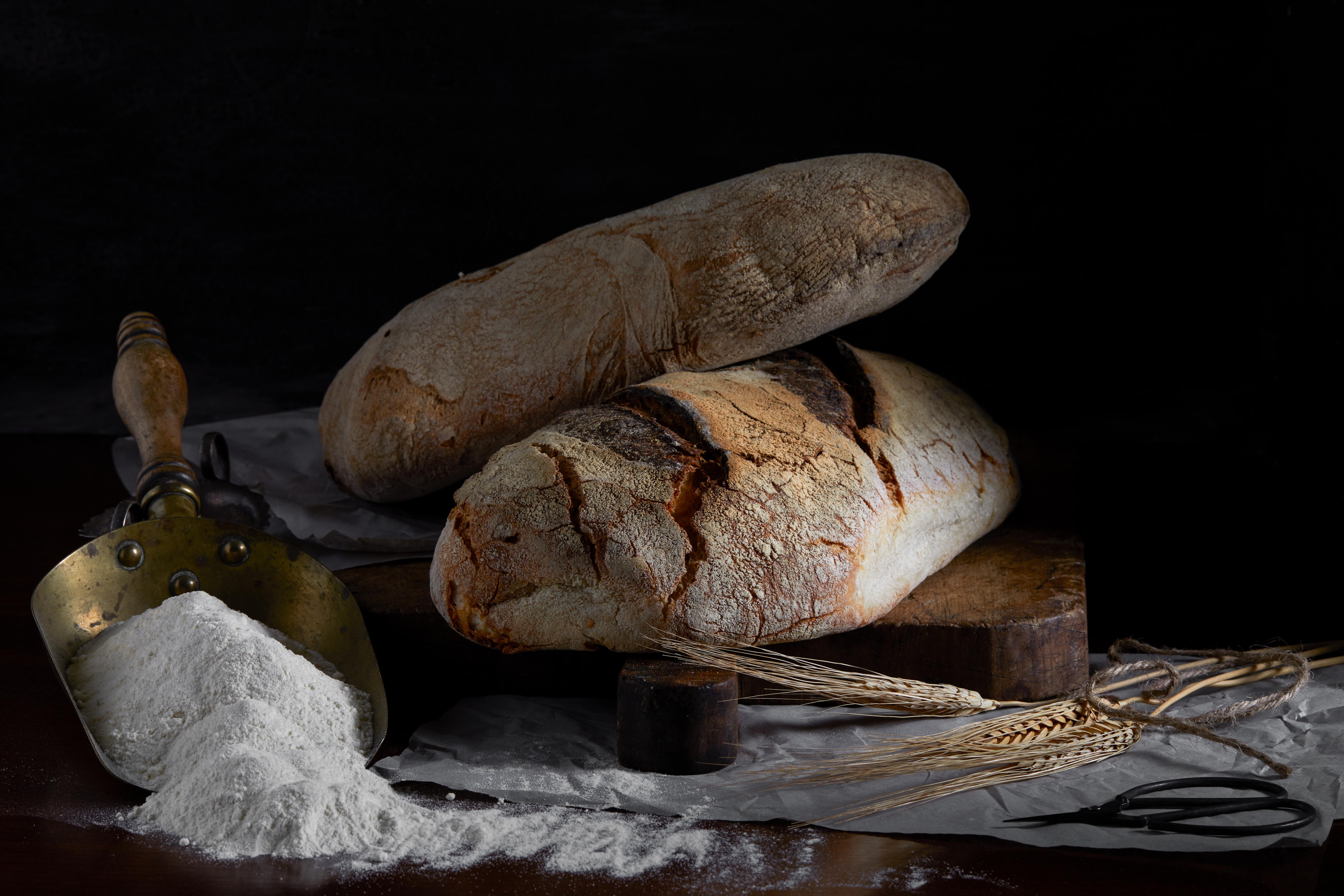homemade-bread-PF3CFBH
