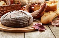 bread-PYQXVHL
