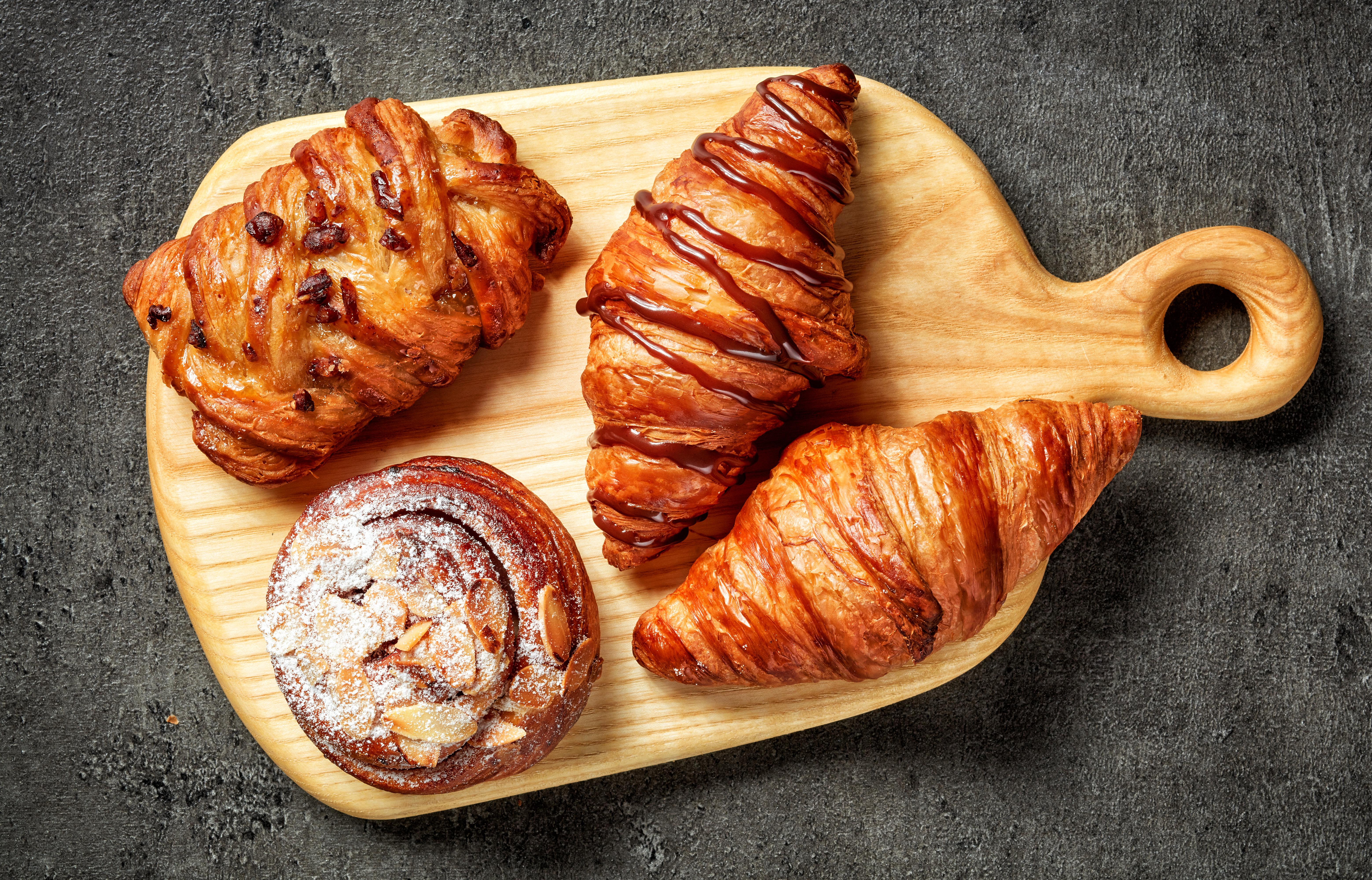 various-freshly-baked-pastries-PLLRYEG