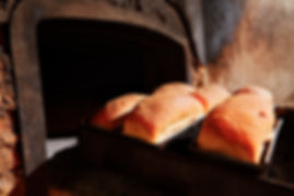 bakery-PBBSBX5.jpg