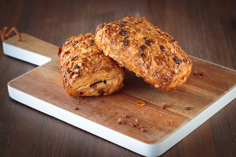 chocolate-bread-croissant-PPVUTMK