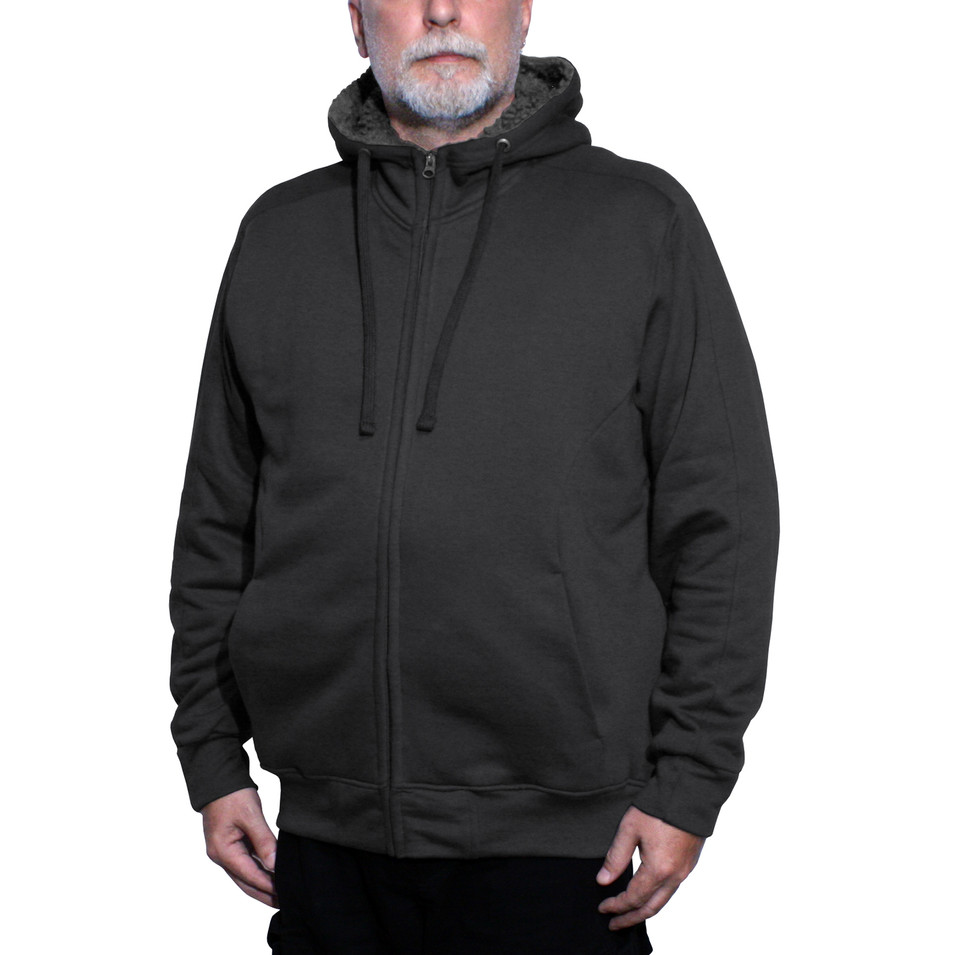 AVALANCHE HOODED JACKET FRONT_GRAY.jpg