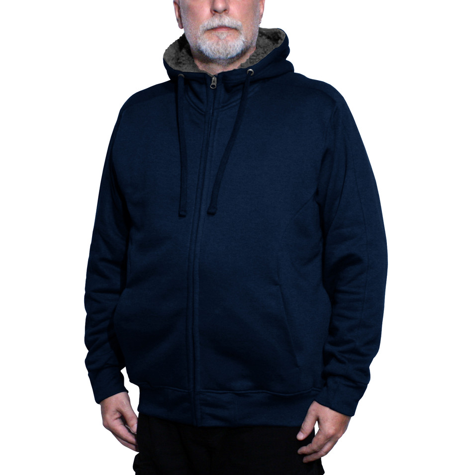 AVALANCHE HOODED JACKET FRONT_NAVY.jpg